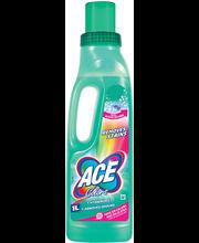 Ace Colors Plekieem.vah. 1L