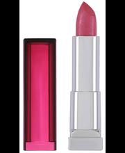 Huulepulk Color Sensation 148 Summer Pink