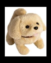 Pehme mänguasi Puppy Pal Labrador
