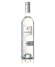 Vila Real Douro vein, 750 ml