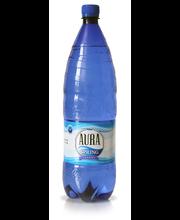 Aura Spring Gaasiga