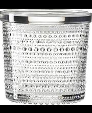 Purk Kastehelmi 11x11 cm, klaas
