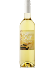 Chill Out Chardonnay 750 ml