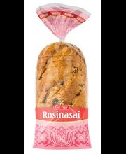 Rosinasai, 400 g