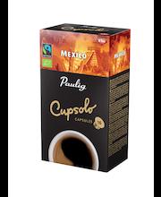 Kohvikapslid Mexico 16 tk 136 g