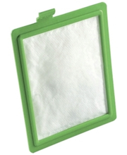 Filter Micro EF17 tolmuimejale
