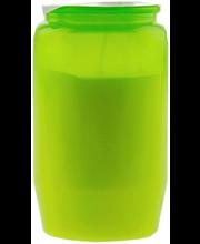 Õliküünal Hansa, roheline