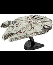 Revell Star Wars mängumudel