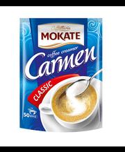 Kohvivalgendaja 200 g