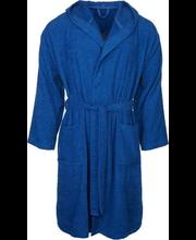 Meeste hommikumantel 192h38, tumesinine xl