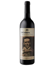 19 Crimes Cabernet Sauvignon, 750 ml