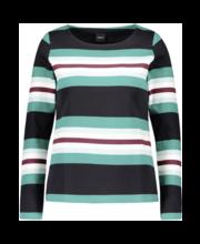 Naiste pluus värviline, XL