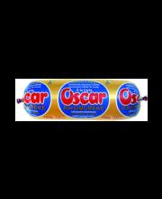 Oscar koerte hakkbiifsteek, 700g