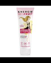 Shampoon Vanilla &  Buriti oil Bio 250 ml