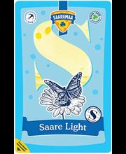 Juust Saare Light, 150 g
