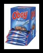 O'boy Kakaojoogipulber, 100 × 28 g