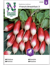 85888 Redis French Breakfast 3