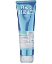 Shampoon Bed Head Recovery taastav 250 ml