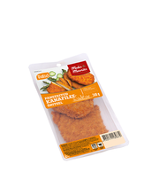 Paneeritud kanafileešnitsel 340 g