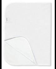 Voodikate/madratsikaitse 51x76 cm