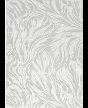 Vaip Stella 140 x 200  cm,, 50 % akrüül, 50 % puuvill