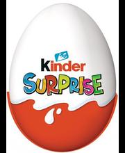 Kinder Surprise üllatusmuna 20 g