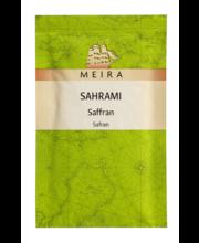 Safran 0,5 g