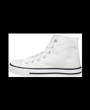 Meeste jalatsid, valge 43