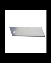 Stanley 0-11-301 murtavad terad, 18 mm, 10 tk