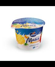Mango jogurtimaius