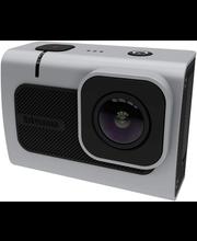 Kaamera VENTURE 720P