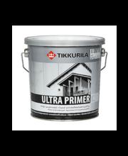 Kruntvärv puitpindadele ULTRA PRIMER AP 2,7L