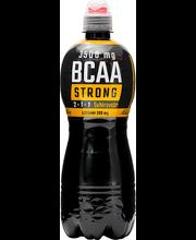 A.Le Coq BCAA Strong spordijook, 750 ml