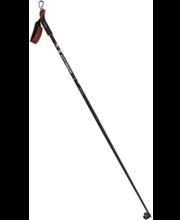 Suusakepid Rex Omega 150cm
