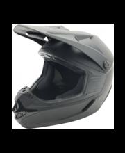 MOTOKIIVER ST-1575  55-56