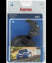 Hama GoPro Iminapp 360
