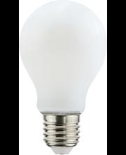 LED-lamp 5,5W E27 OL