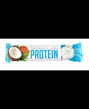 Proteiinibatoon kookose, 35 g
