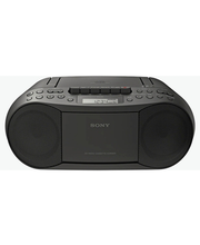 Magnetoola Sony cfd-s70b boombox must