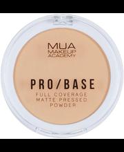 Puuder Pro base full cov matt 6,5g 120