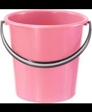 Ämber roosa, 5 liitrit