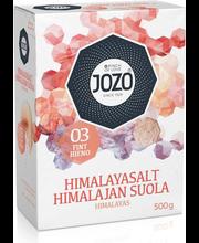 Jozo Himaalaja sool, 500 g