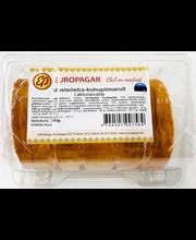 Mustsõstra-kohupiimarull, laktoosivaba 350 g