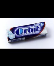 Orbit Winterfresh närimiskummid 14 g