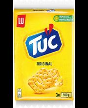 Soolaküpsised TUC Original, 300 g