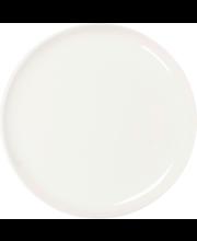 Taldrik Stella 20 cm, valge