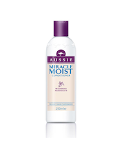 Palsam 250 ml miracle moist