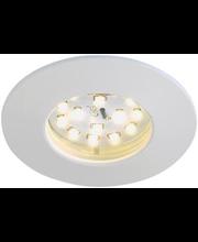 Briloner LED-süvisvalgusti, 5 W