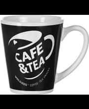Kruus Cafe/Tea 0,35 l