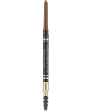 Kulmupliiats 20 soft brown brow slanted